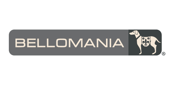 bellomania